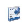 Sony LTX1500GN LTO5 Data Tape