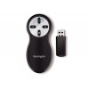 Kensington Wireless Presenter (non-laser) K33373EU