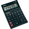 Canon 4599B001 AS1200HB Calculator