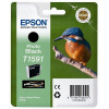 Epson R2000 Cyan Ink Cartridge