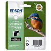 Epson R2000 Gloss Optimizer Cartridge