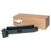 Lexmark C792/X792 Waste Toner Bottle
