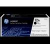 HP Black Laser Toner 1015/1010 Twin Pa