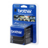 Brother LC985 Twin Pack Bk/Bk