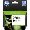 HP CN045A 950XL BLACK INK CARTRIDGE