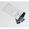 PostSafe Tamper Evident Polythene Env C3 335 x 430mm Opaque P35S Pack 20