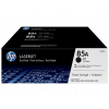 HP P1102 Black Toner Twin Pack