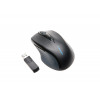 Kensington Full Wireless Mouse K72370EU