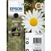 Epson T180140 18