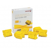 Xerox 8700 Yellow Ink Sticks (2)