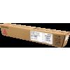 Ricoh MPC305E Magenta Toner 842081