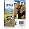 Epson T243540 24XL Light Cyan Ink
