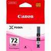 Canon 6408B001 PGI72Pm Photo Magenta Ink