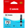 CANON 6407B001 PGI72PC PHOTO CYAN INK