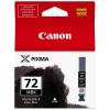 Canon 6402B001 PGI72MBK Matte Black Ink