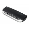 GBC Fusion 3000L A4 Laminator Black/Silver