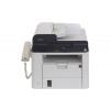 Canon isenSYS FAX L410 Laser Fax Printer