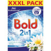 Bold Lotus n  Lily Laundry Powder (85 scoop)