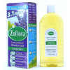 Zoflora Lavender Disinfectant 500ml