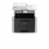 Brother MFC9140CDN Network Laser Printer
