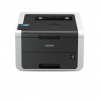 Brother HL3170CDW Wifi Colour Laser Printer