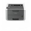 Brother HL-3140CW Compact Colour Printer