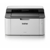 Brother HL 1110 Mono Laser Printer