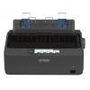 Epson Lx350 Dot Matrix