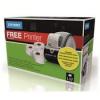 DYMO Labelwriter 450 Plus 3 Rolls Bundle Pack