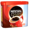 Nescafe (750g) Original Instant Coffee Tin