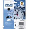 Epson T270140 BK Ink Cart