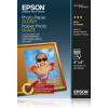 Epson Photo Paper Glossy 10X15 500 Sheets