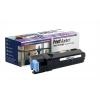 PrintMaster Dell 1320C/CN Cyan Toner Ku051