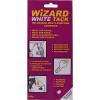 Value White Tack 140g