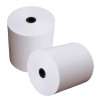 Value Thermal Printer Rolls 80x60x12.7mm PK20