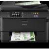 Epson Pro WF4630DWF MFP