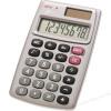 Value Genie 510 8-digit pocket calculator 10274