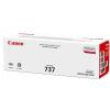 Canon I Sensys Mf211/212W Black Toner 2.4