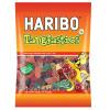 Haribo Tangfastics 160G Bag