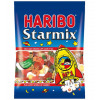 Haribo Starmix 140g Bag