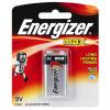 Energizer MAX 522/9v Single
