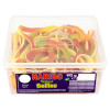 Haribo Yellow Bellies Tub 30 972G