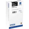 Epson WF6000 Black Ink Cartridge XXL 10K