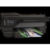 HP Officejet 7612 Wide Format Printer