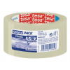 tesa Strong PP Packaging Tape 50mmx66m Transparent 57167 PK6