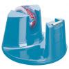 tesa Easy Cut Compact Dispenser Blue inc 1 roll 15mmx10m