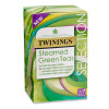 Twinings Green tea selection PK20