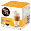 Nescafe Dolce Gusto Skinny Latte 16 capsules (Pack 3)