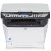 Kyocera M2030dn PN A4 Mono Laser Multifunction Printer