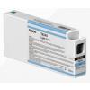 Epson T8245 Ink Cartridge Light Cyan 350ml